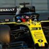 Renault debería apostar con decisión por 2021 - SoyMotor.com