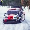 El Rally de Montecarlo quiere volver a Mónaco - SoyMotor.com