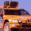 ¿Test de covid-19? El Dakar ya obligó a hacerse la prueba del VIH - SoyMotor.com