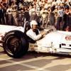 Indycar: Algo más que 500 millas. Parte 2 : La USAC - SoyMotor.com