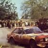 Jean-Claude Bertrand, el otro culpable de que el Dakar exista - SoyMotor.com