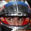 Carlos Sainz en el GP de Alemania F1 2019 - SoyMotor