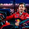 ¿Y si Sébastien Ogier se dejara tentar por Toyota? - SoyMotor.com