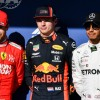 La 'silly season' para 2021, neutralizada por Verstappen - SoyMotor.com