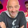 Hamilton ya piensa en los títulos de Schumacher, aunque lo niegue - SoyMotor.com