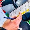 WRC: el calendario 2021 será corto - SoyMotor.com
