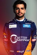 2019-piloto-vertical-2-carlos-sainz-f1-soymotor_0.png
