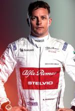 2019-piloto-vertical-2-kimi-raikkonen-f1-soymotor_0.png