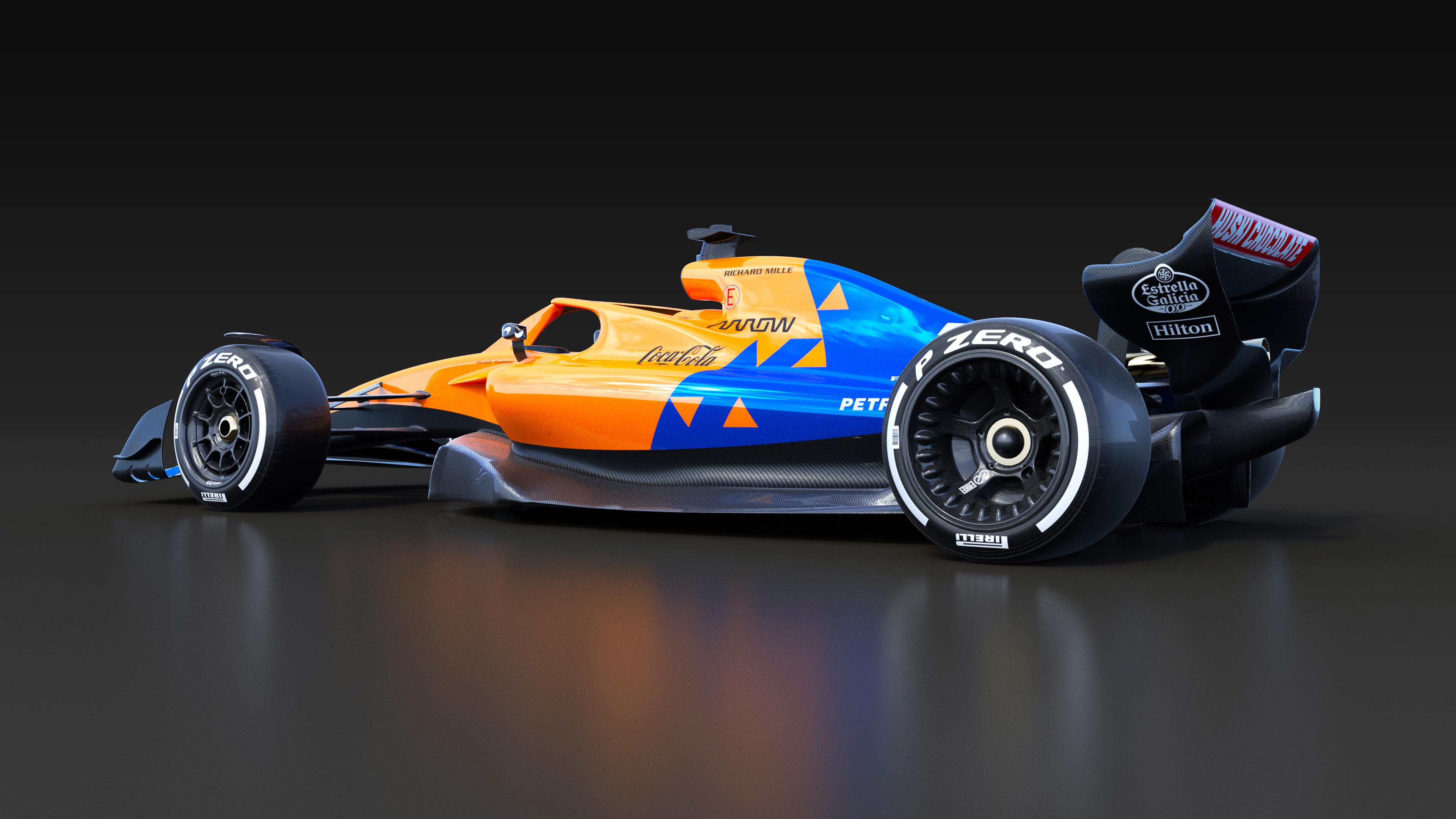 2021-mock-up-mclaren-3-soymotor.jpg