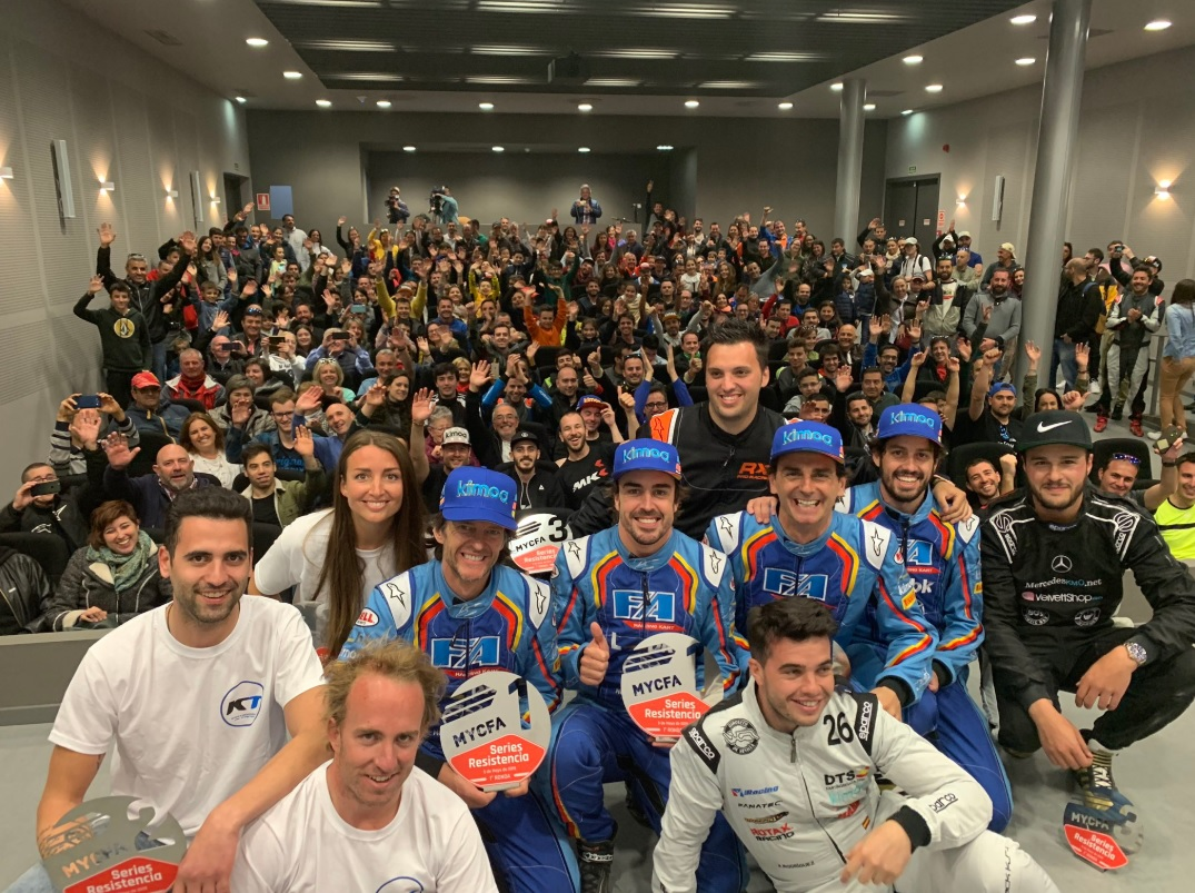 6-horas-karting-alonso-soymotor.jpg