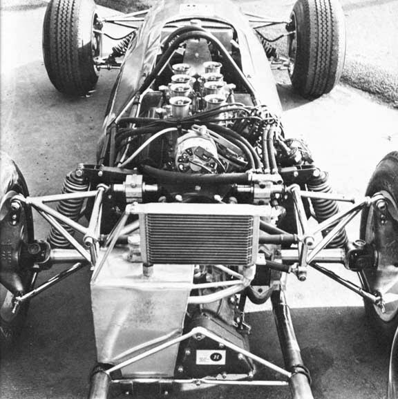 a350-alpine-renault-f1-1-soymotor.jpg