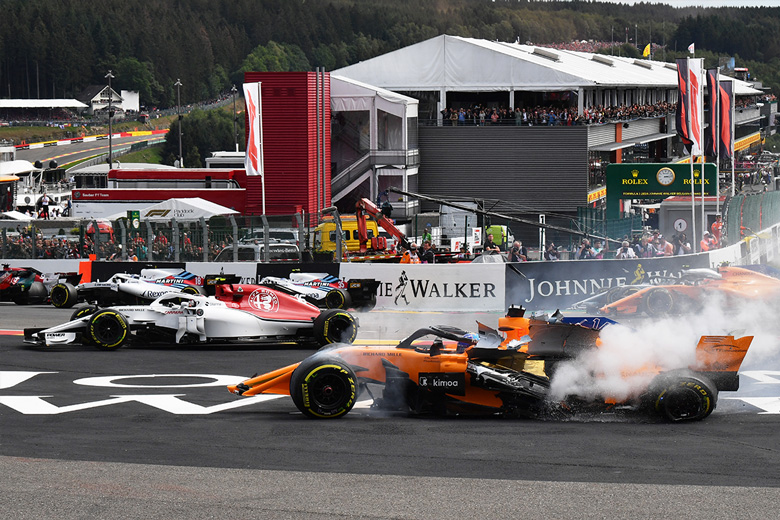 accidente-alonso-belgica-2018-1-soymotor.jpg