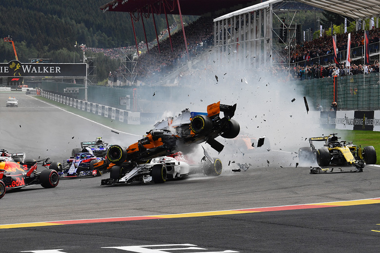 accidente-alonso-belgica-2018-3-soymotor_0.jpg