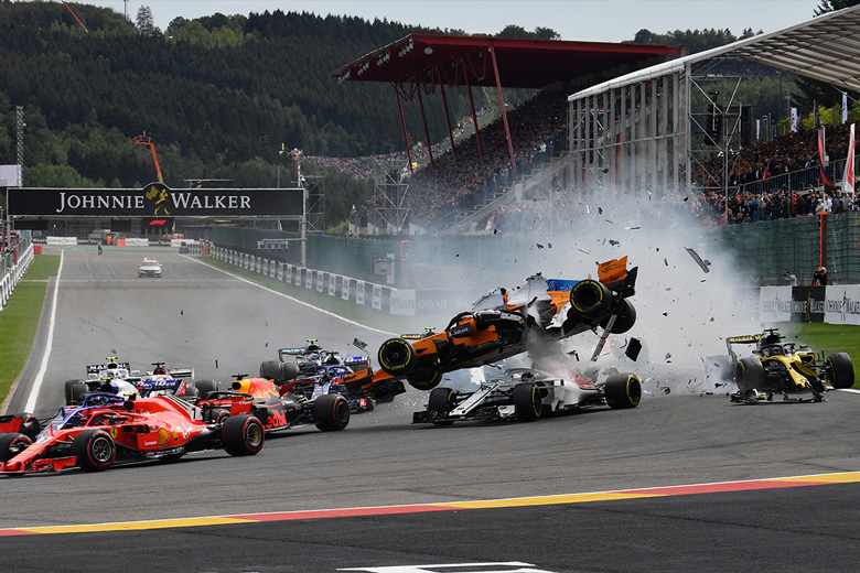 accidente-alonso-belgica-2018-4-soymotor.jpg