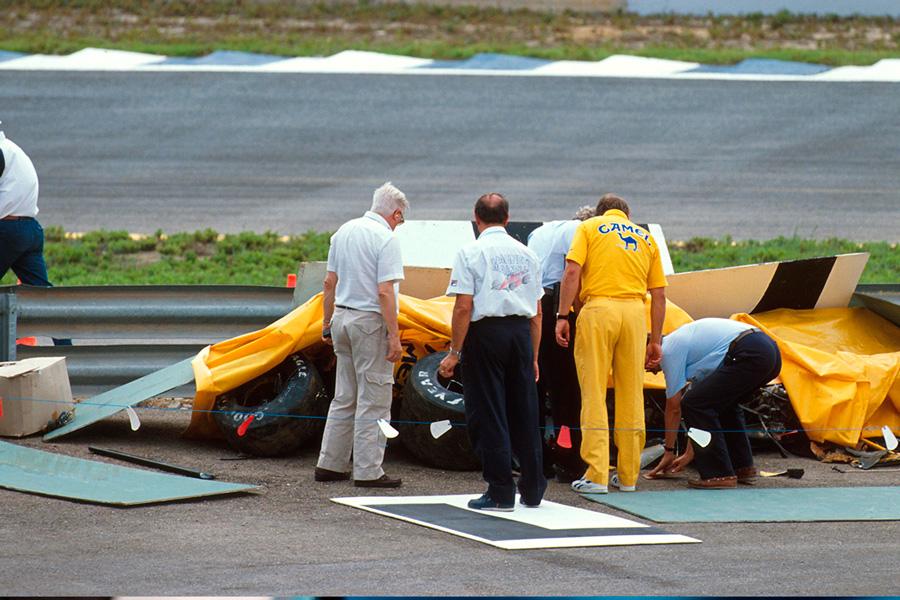 accidente-donnelly-jerez-1990-soymotor.jpg