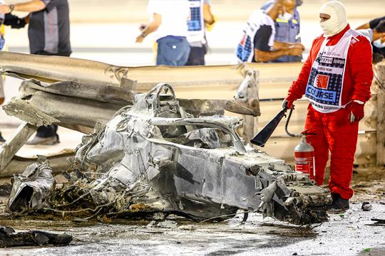 accidente-grosjean-barein-halo-soymotor.jpg