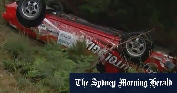 accidente-targa-tasmania-soymotor.jpg