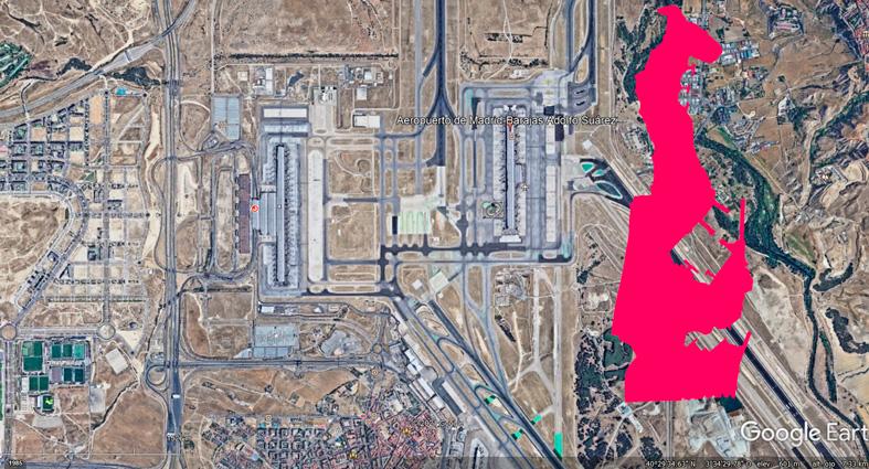 aeropuerto-madrid-monaco-gp-soymotor.jpg