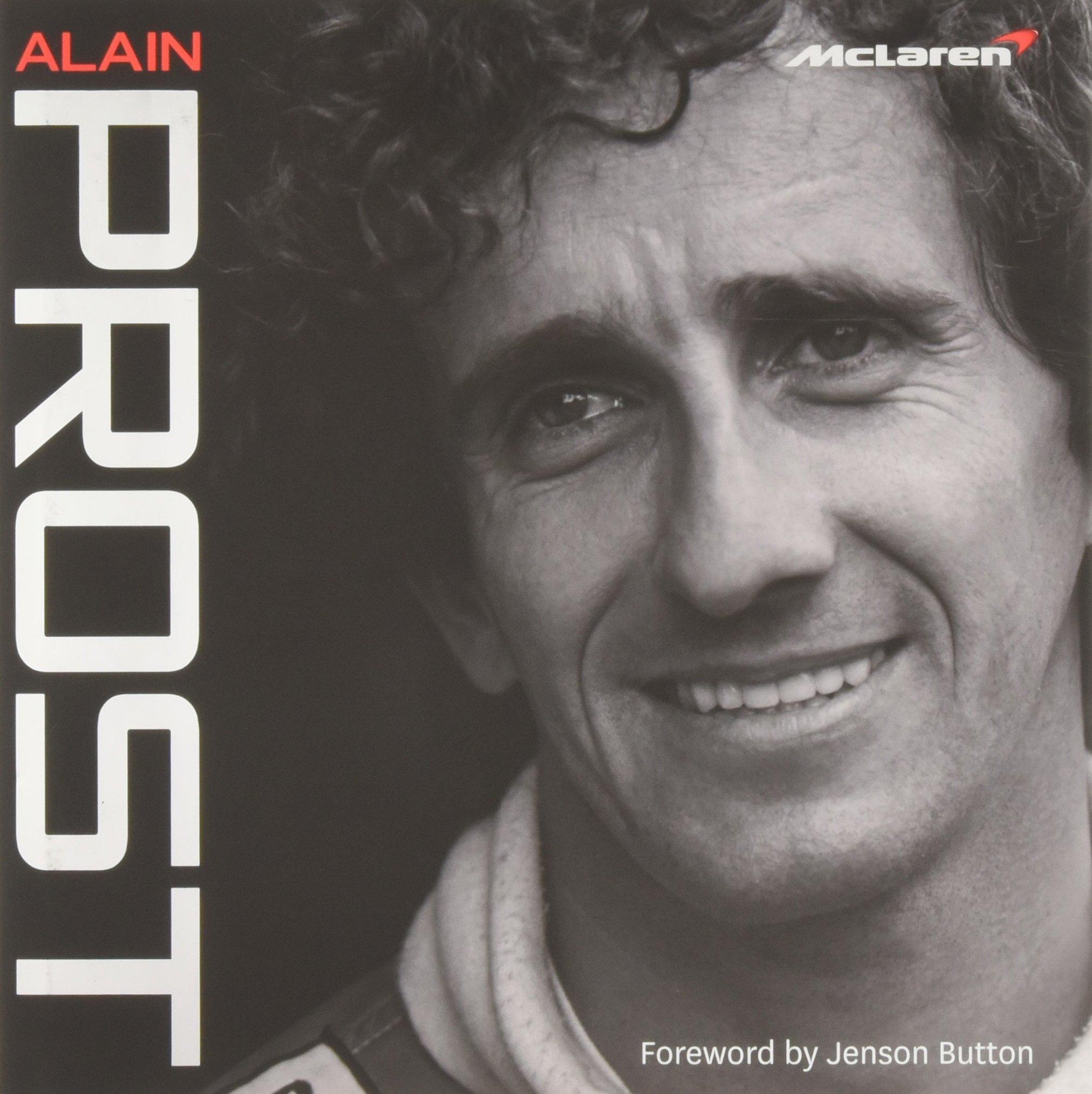 alain-prost-libro-soymotor.jpg