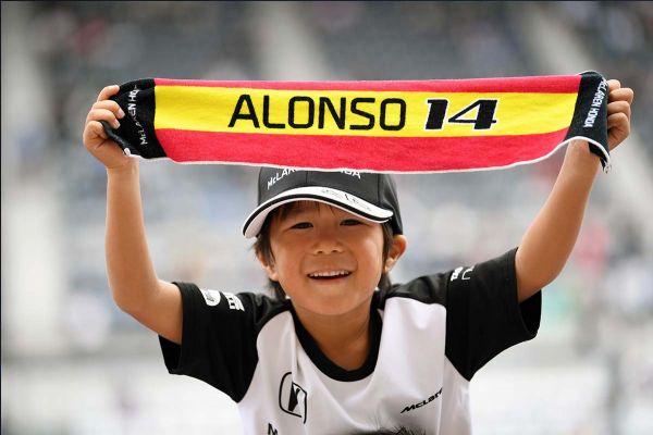 alonso-bandera-soymotor_0.jpg