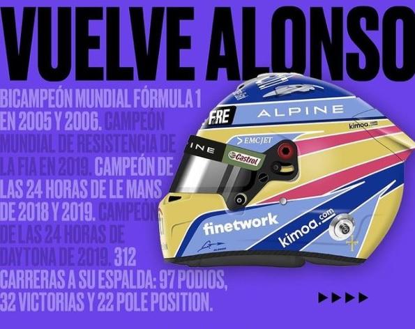 alonso-casco-2021-soymotor.jpg
