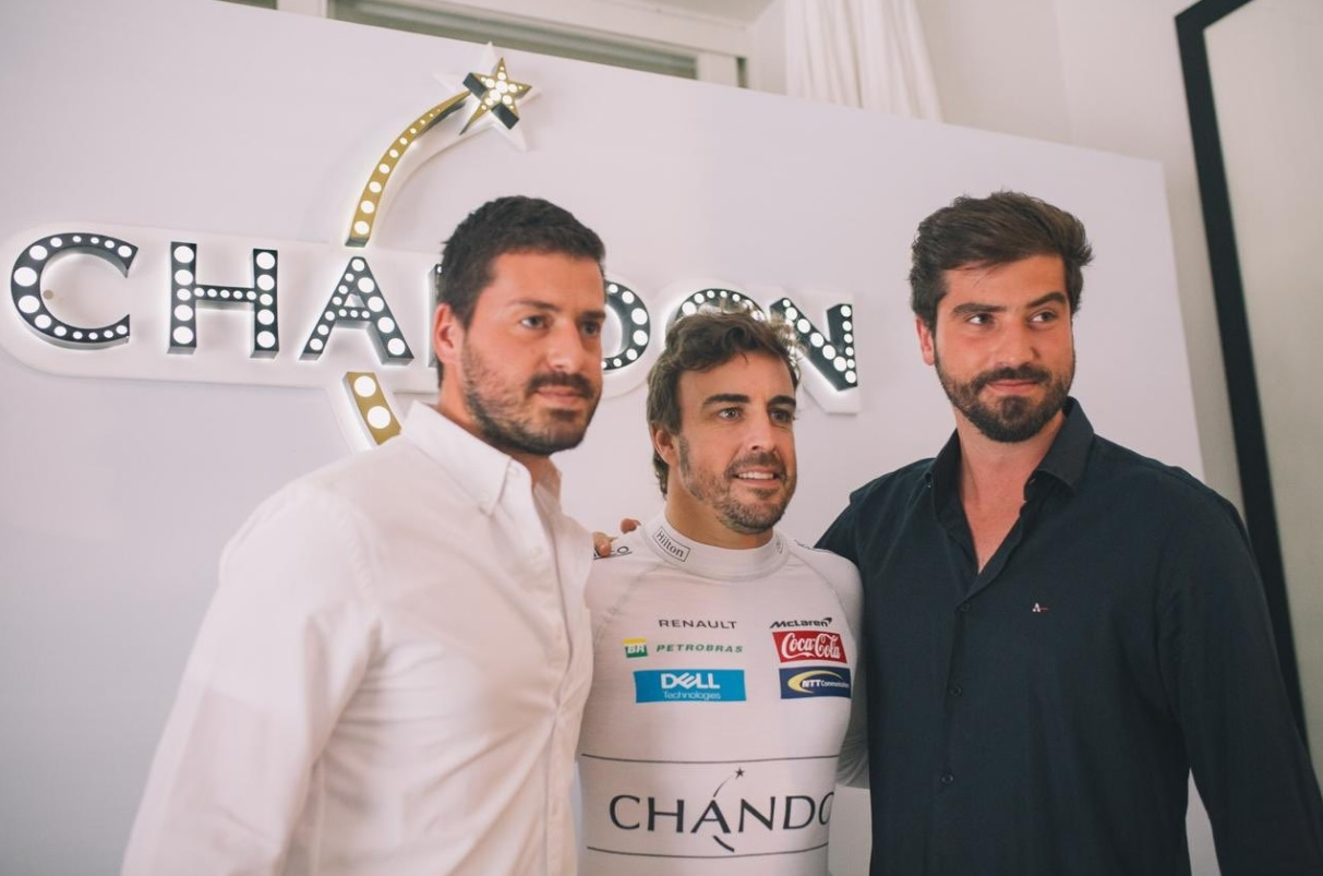 alonso-chandon-mclaren-3-soymotor.jpg