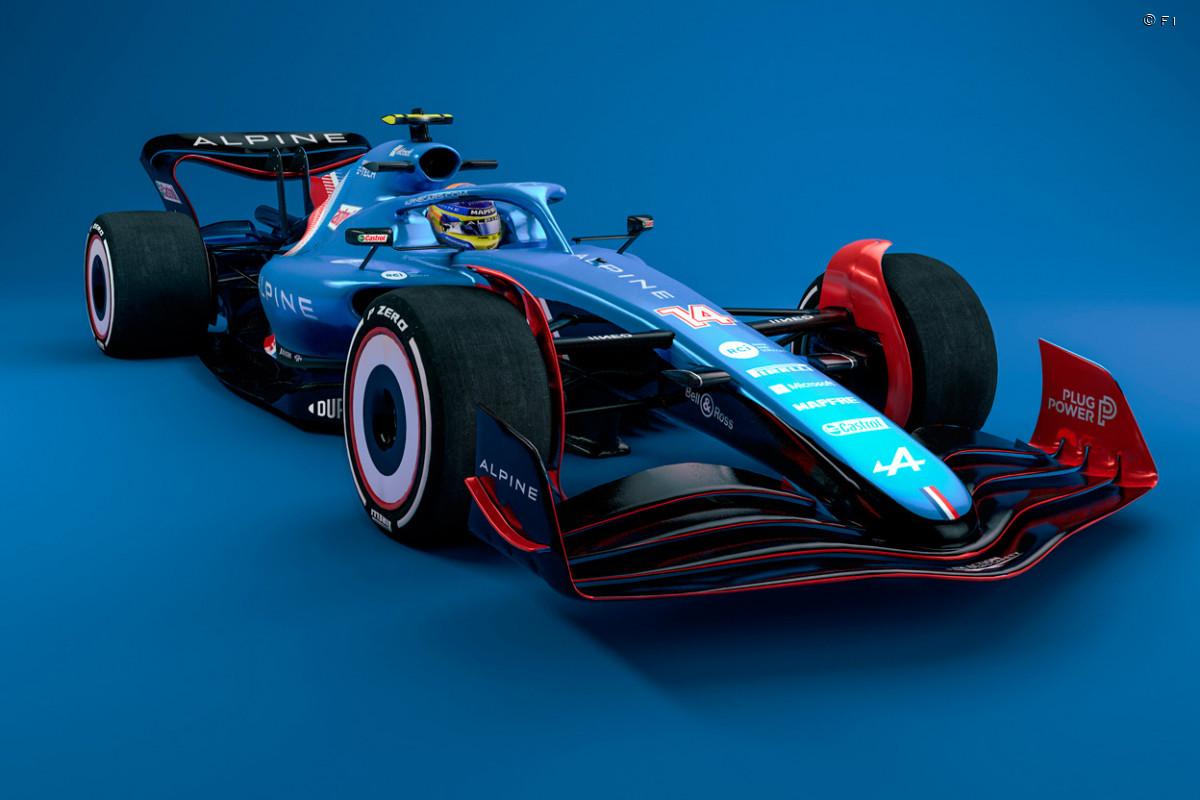 alonso-coche-2022-soymotor.jpg
