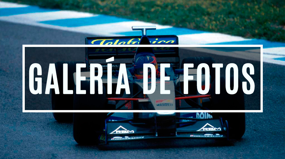 alonso-coches-competicion-soymotor.jpg