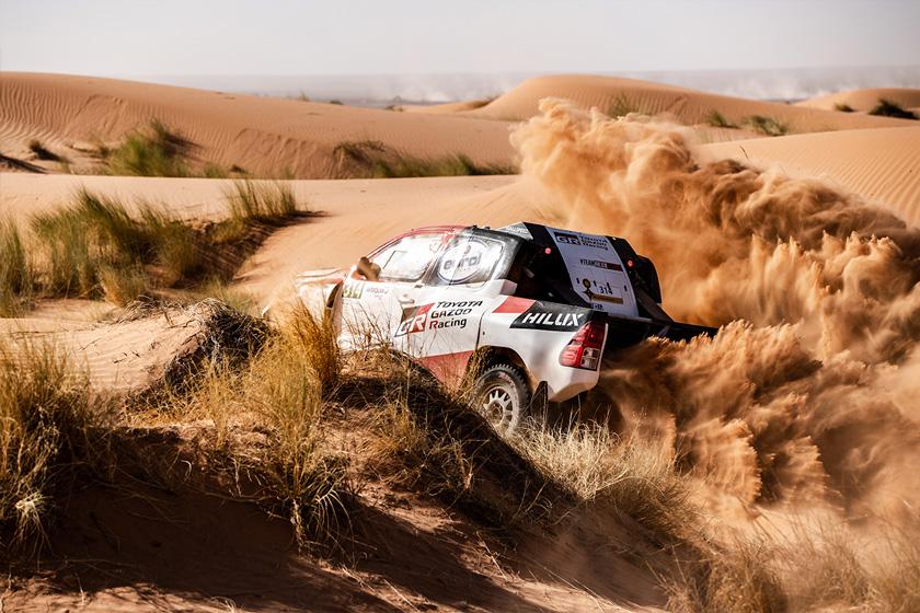alonso-etapa-3-marruecos-rally-soymotor.jpg