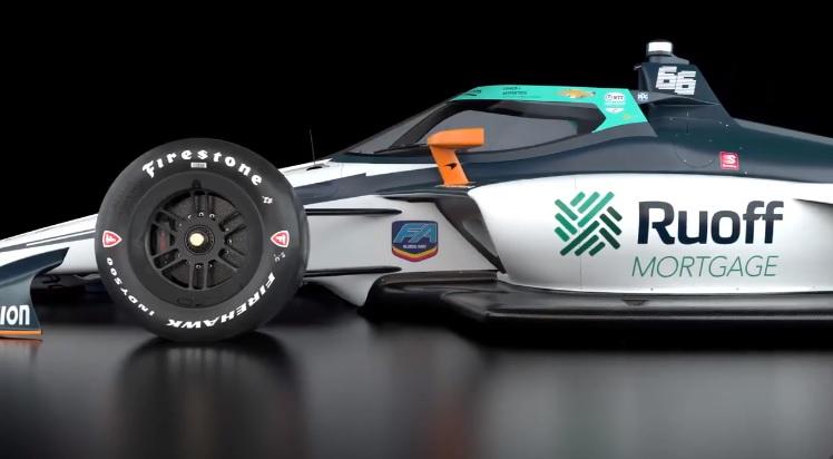 alonso-indianapolis-2020-1-soymotor.jpg