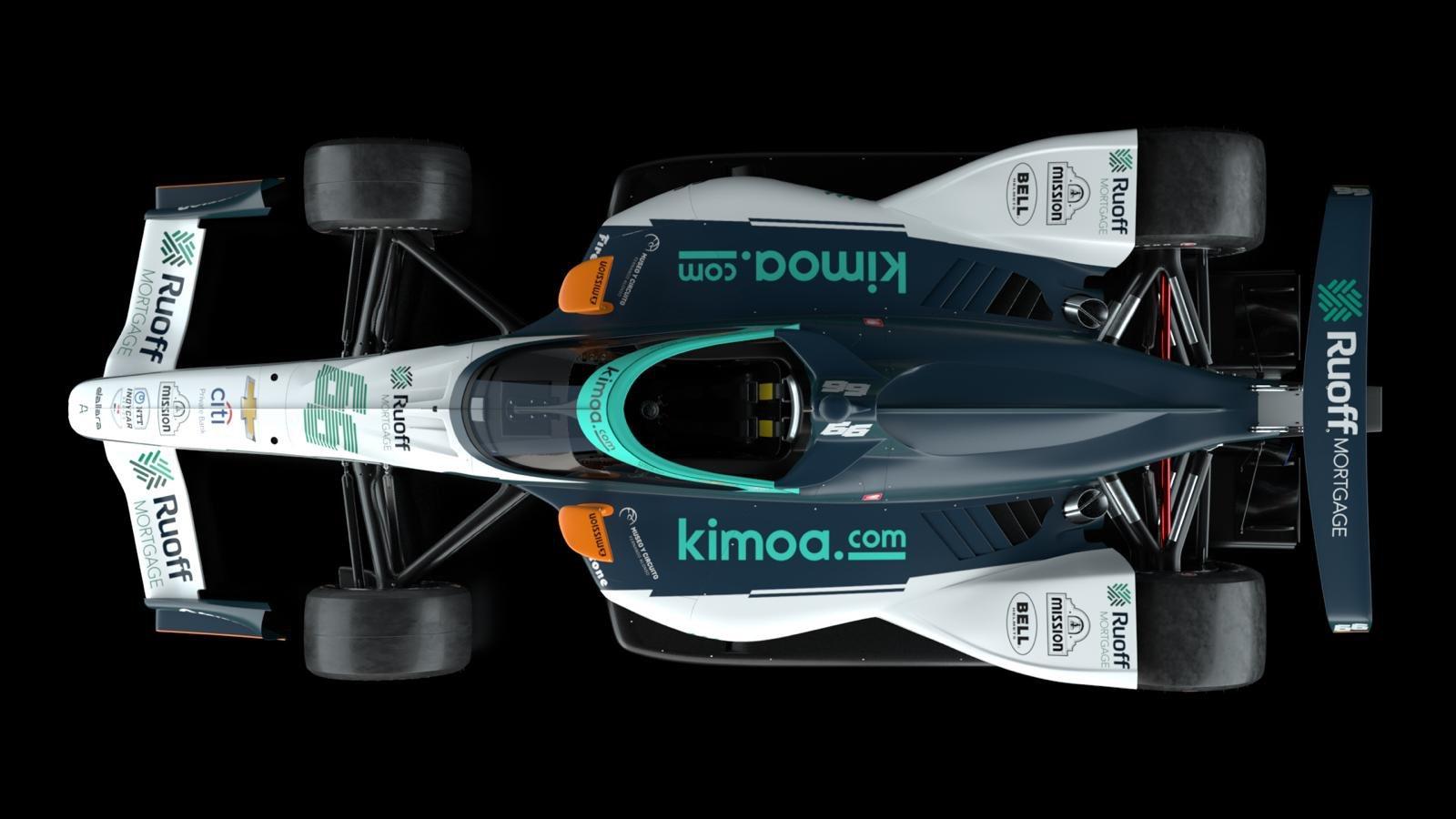alonso-indianapolis-2020-3-soymotor.jpg