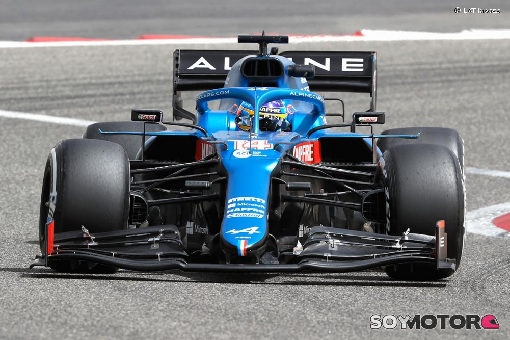 alonso-toma-aire-alpine-soymotor.jpg