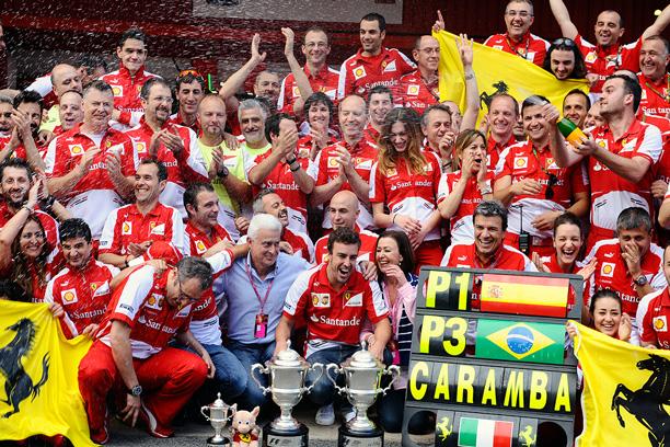alonso-victoria-espana-2013-soymotor.jpg