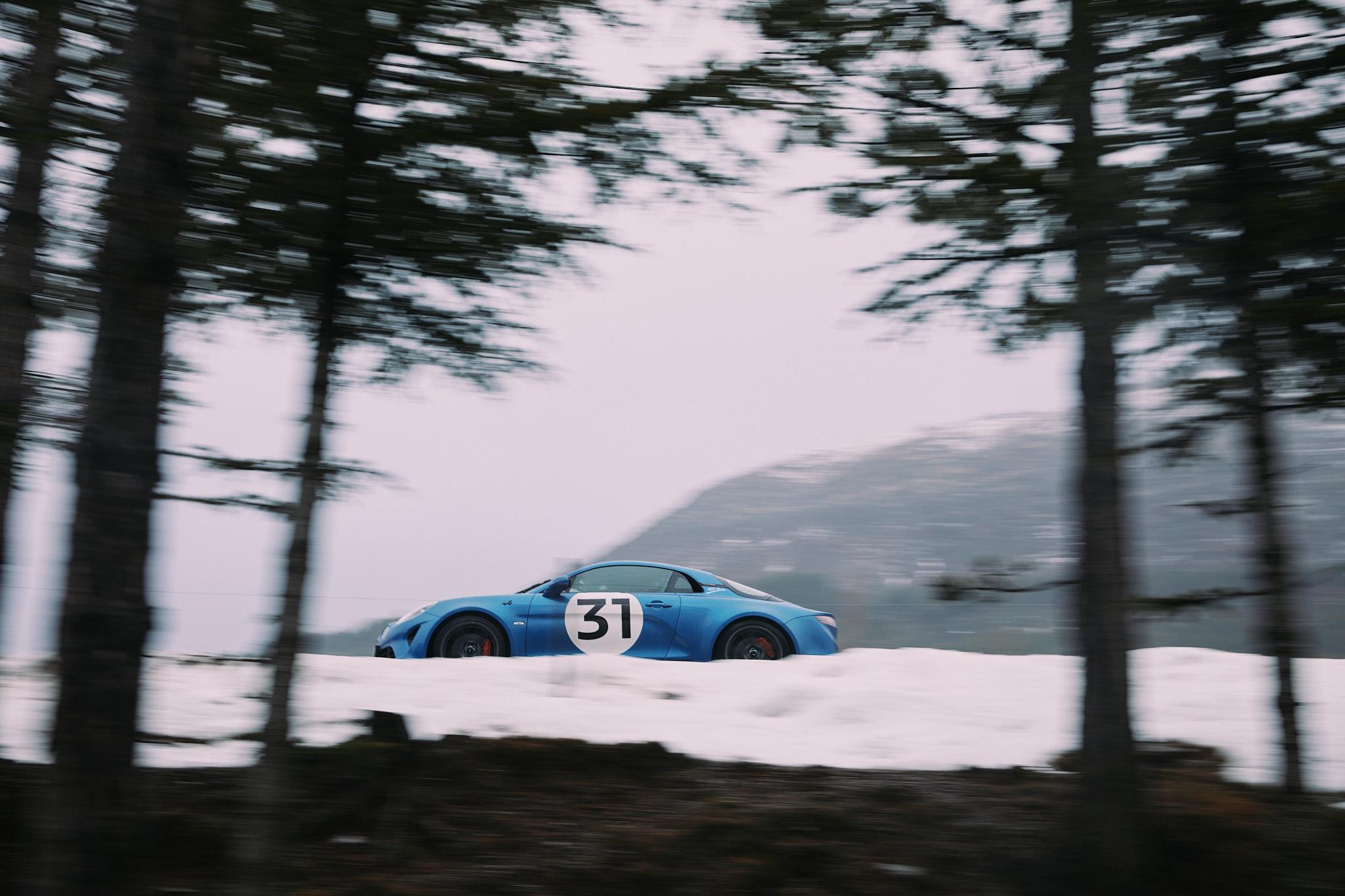 alpine-a110s-ocon-montecarlo-soymotor.jpg