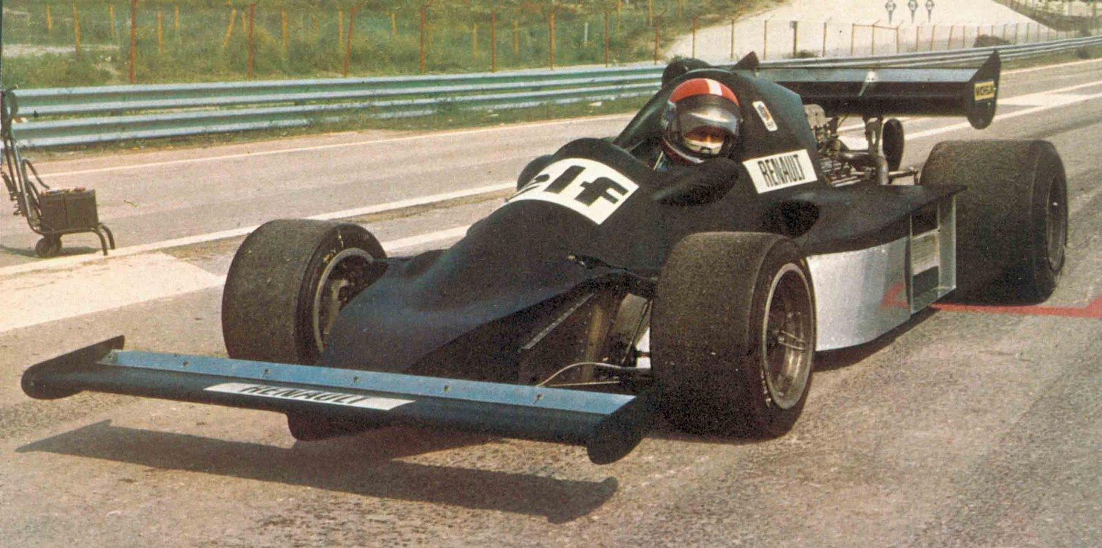 alpine-a500-f1-soymotor.jpg