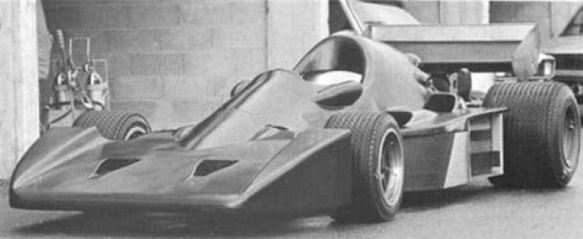 alpine-a500-jean-pierre-jabouille-soymotor.jpg