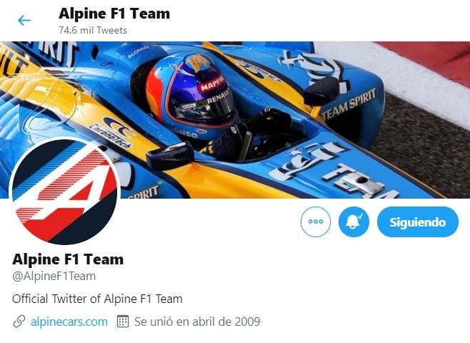alpine-f1-soymotor.jpg