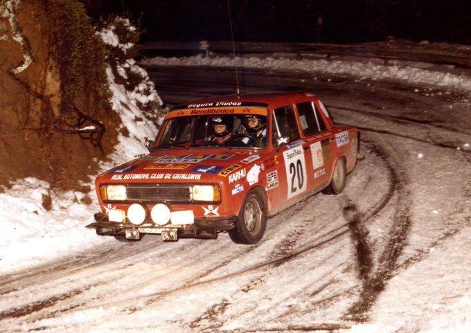 aman-rally-soymotor.jpg