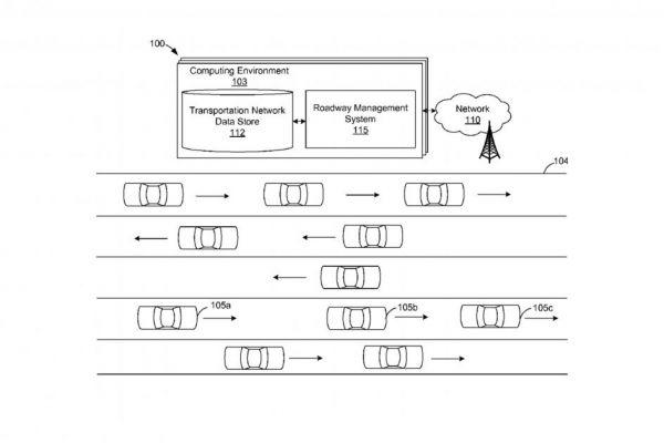 amazon_patente_soy_motor_0.jpg