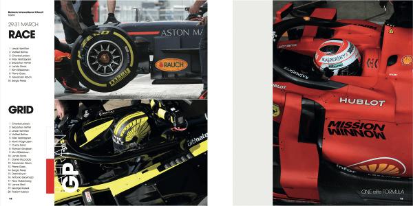anuario-marko-f1-2019-1-soymotor.png