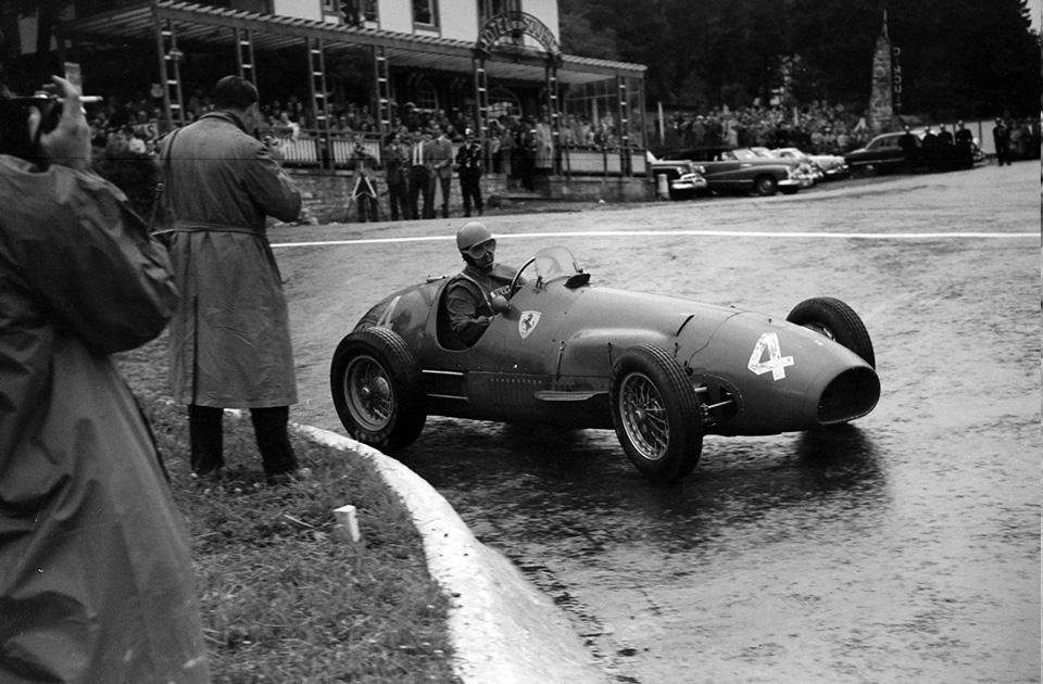 ascari-spa-1952-soymotor.jpg
