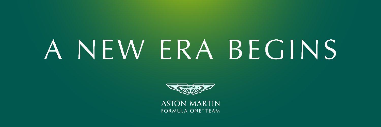 aston-martin-logo-2021-1-soymotor.jpg