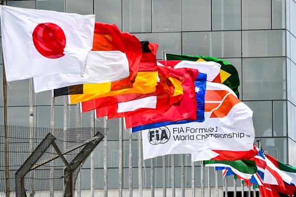 banderas-paises-soymotor.jpg