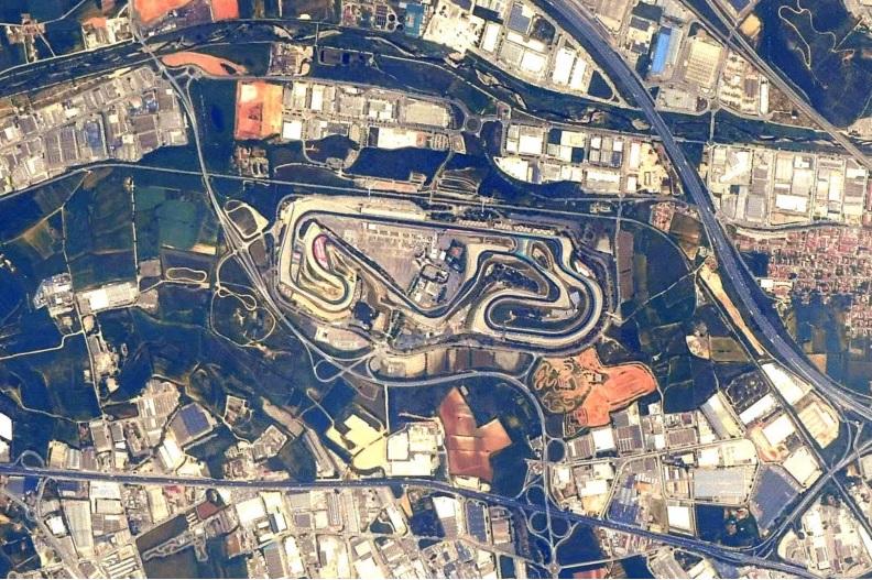 barcelona-f1-espacio-soymotor.jpg