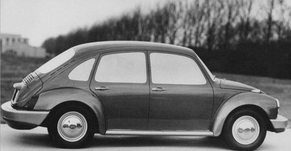beetle-lateral-soymotor_0.jpeg