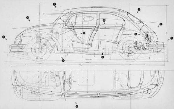 beetle-plano-soymotor_0.jpg