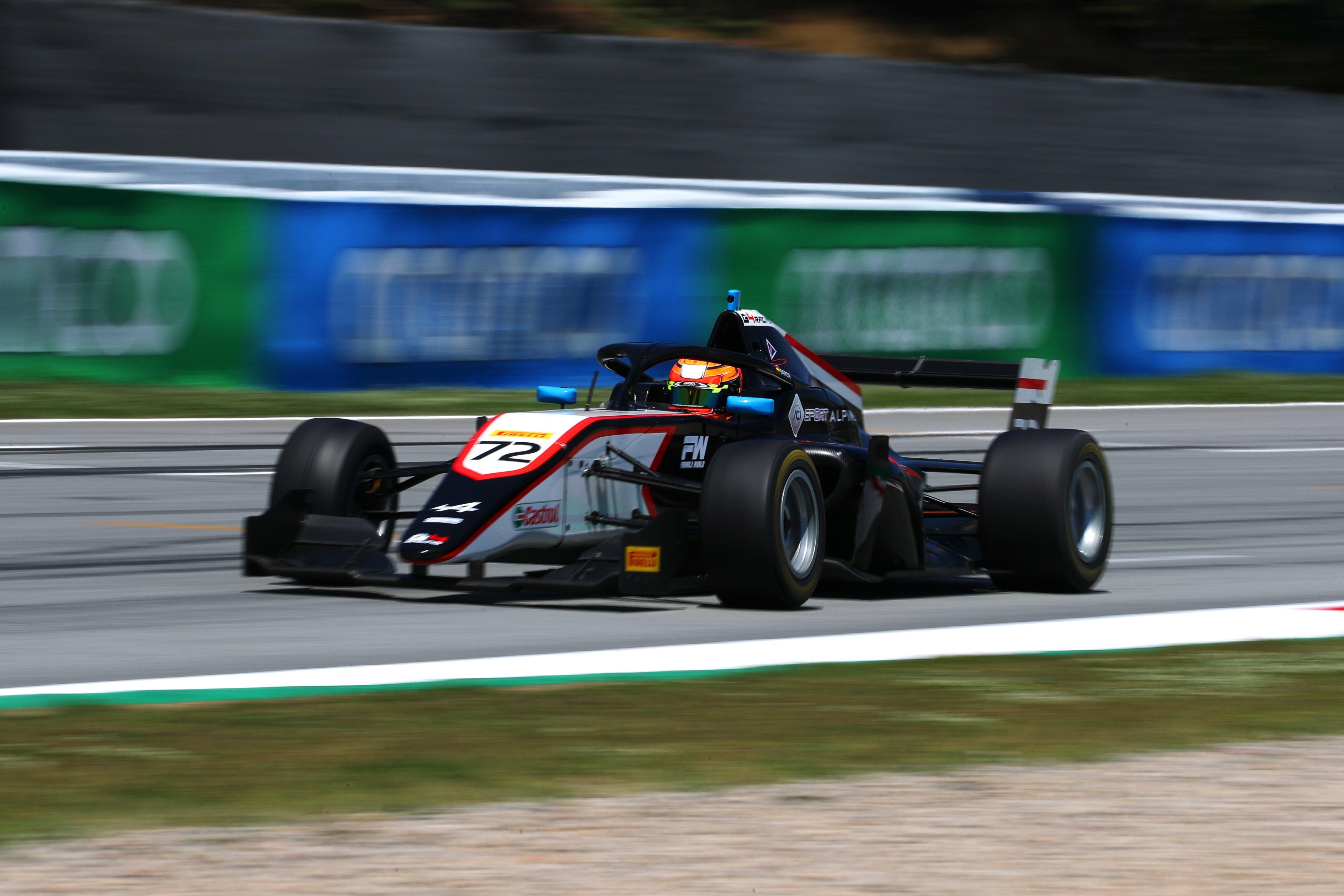 belen-garcia-formula-regional-2021-1-soymotor.jpg