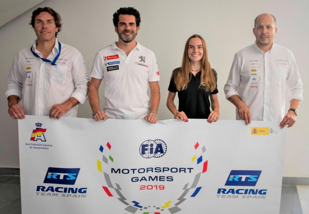 belen-garcia-motorsport-games-fia-2019-soymotor.jpg