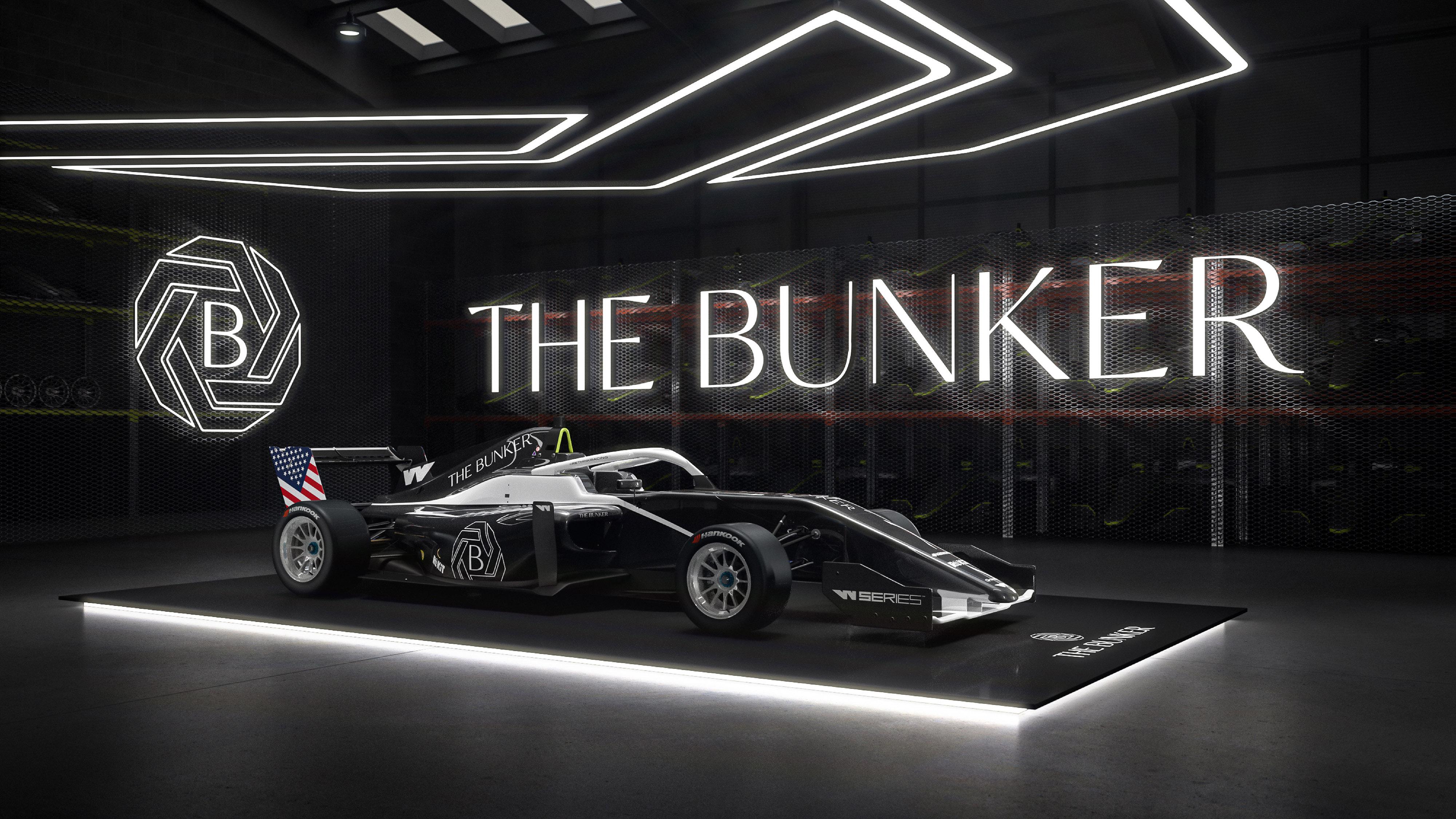 bunker-w-series-2021-soymotor.jpg
