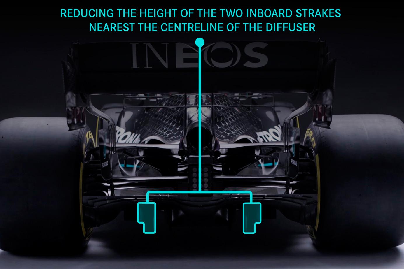 cambios-mercedes-w12-2021-3-soymotor.jpg